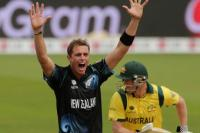 Michael Holding: Tim Southee key to Black Caps attack