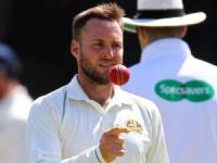 Black Caps call-up puts Mark Craig in a spin