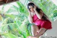 Shani Perera