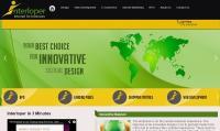 Wordpress Developer Dallas DFW area of North Texas