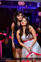 suleka jayawardena Birthday party Photos