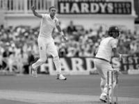 Ashes 2015 review: Memories of a golden summer of cricket
