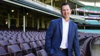 Get Ponting as chairman, says Chappelli