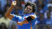 Sreesanth charged in fixing scandal
