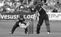 County Cricket Round-Up - 11th September 2013