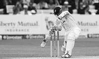 County Cricket Round-Up - 12th September 2013