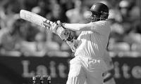 County Cricket Round-Up - 6th September 2013