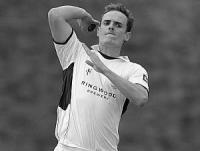 County Cricket Round-Up - 7th July 2013