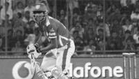 David Miller gives credit to Akshar Patel
