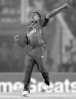 Dhaka pitch a fresh challenge for SL, SA