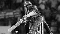 Dilshan, Perera take Lanka to Twenty20 win