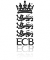 ECB sets ambitious targets in strategic plan