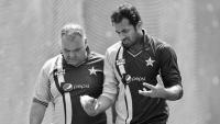 Former Pak coach Aaqib Javed says pacer Wahab Riaz is wasting his talents