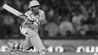 Hussey makes U-turn, says unsure about Gurunath's role with CSK