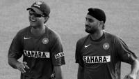 I have been misquoted on Harbhajan comment: Ganguly