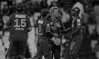 IPL 2014 Team Preview - Rajasthan Royals