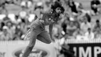 Ishant has stopped learning, feel former stars