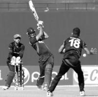 Last chance to book berth at World Cup 2015