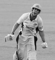 Mitchell Marsh to be recalled for Champions Trophy