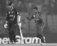 More to Herath than meets the eye