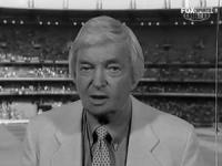 Notable quotes from former Australia cricket captain Richie Benaud