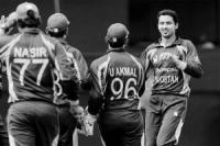 Pak beat Windies to win ODI series 3-1