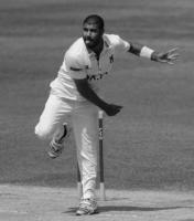 Patel highlights Panesar's absence