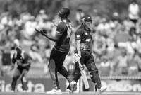 Ramdin asks WI batsmen, fielders to step up