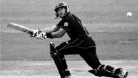 Ross Taylor blessed with a son