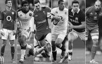 Six Nations Rugby 2015 Schedule, Matches Result