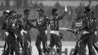 SL cricketers get pay hike in new contracts