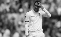 Stuart Broad fined by ICC after making inappropriate comments