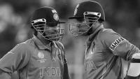Tendulkar, Sehwag nominated for 'Cricketer of the Generation' award