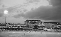 The Ultimate Cricket Betting Guide