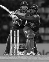 Thisara Perera Smashes 5 sixes in 1 Over vs South Africa 26 July 2013