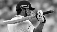 US media compares Sachin's exit to Gandhi's death