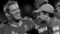 Viv, Warne invited for Sachin's 199th Test