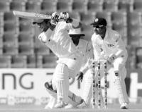 Whatmore rues Pakistan's complacency