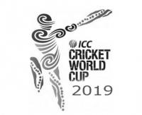 Who is The Host Of ICC Cricket World Cup 2019 ?