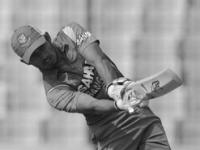 World Twenty20 team preview: Bangladesh